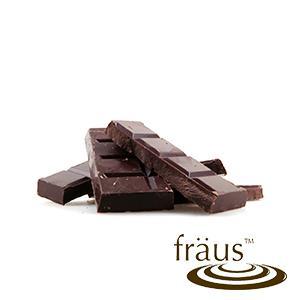 Dark - Hot Chocolate