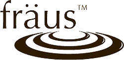 Fraus Chocolate Wholesale